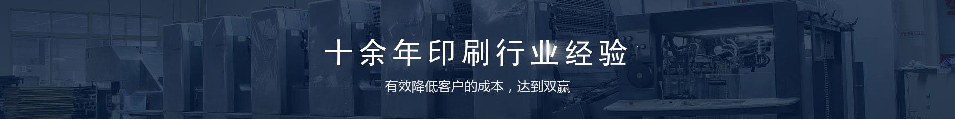 雷火电竞官网雷火电竞app下载官方版